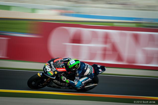 Pol-Espargaro-Moto2-Valencia-Scott-Jones