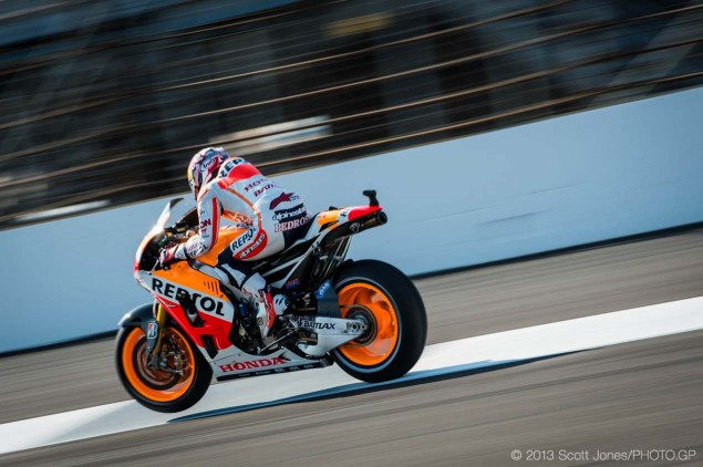Saturday-Indianapolis-GP-MotoGP-Scott-Jones-09