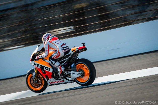 Saturday-Indianapolis-GP-MotoGP-Scott-Jones-09