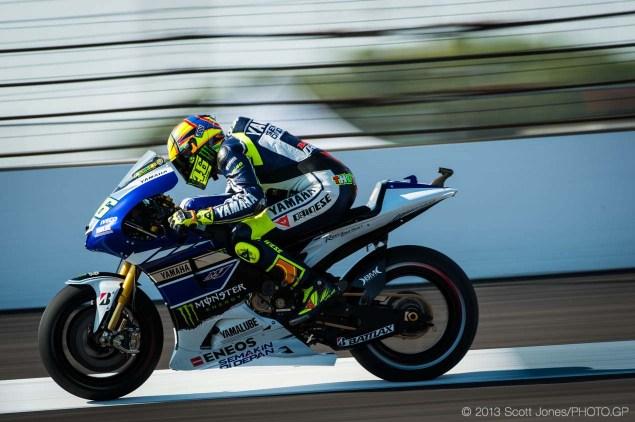 Saturday-Indianapolis-GP-MotoGP-Scott-Jones-11