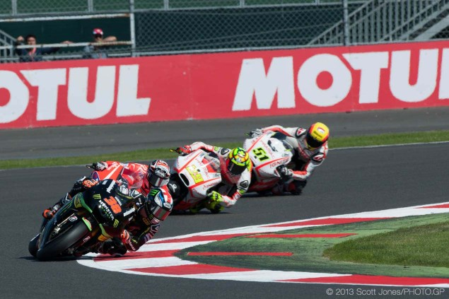 Saturday-Silverstone-British-GP-MotoGP-Scott-Jones-09