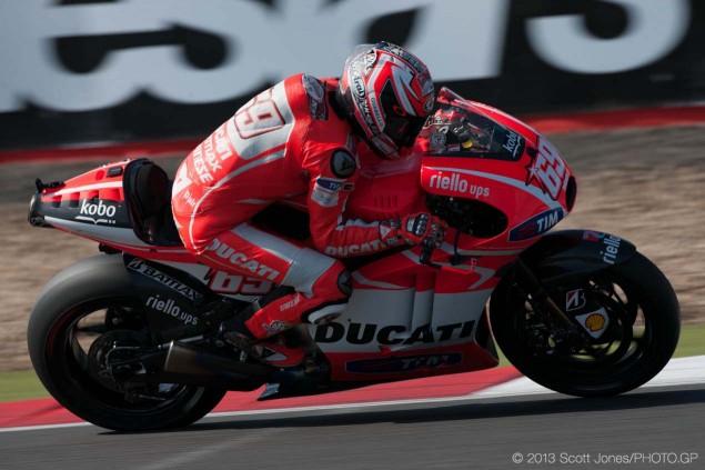 Saturday-Silverstone-British-GP-MotoGP-Scott-Jones-13