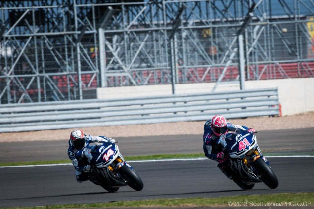 Saturday-Silverstone-British-GP-MotoGP-Scott-Jones-17