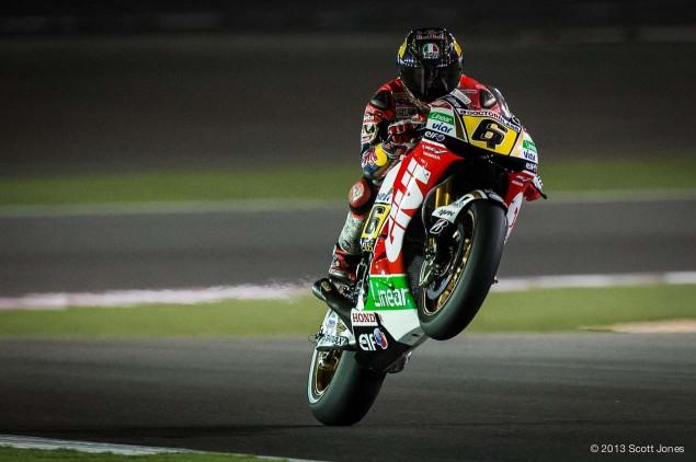 Stefan-Bradl-LCR-Honda-Qatar-MotoGP-Scott-Jones
