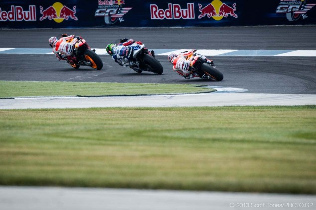Sunday-Indianapolis-GP-MotoGP-Scott-Jones-07