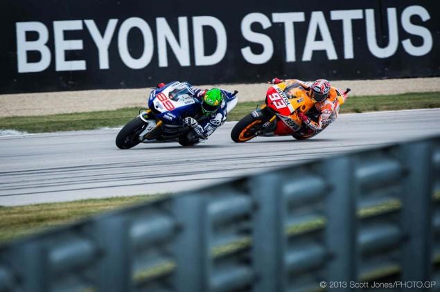 Sunday-Indianapolis-GP-MotoGP-Scott-Jones-09