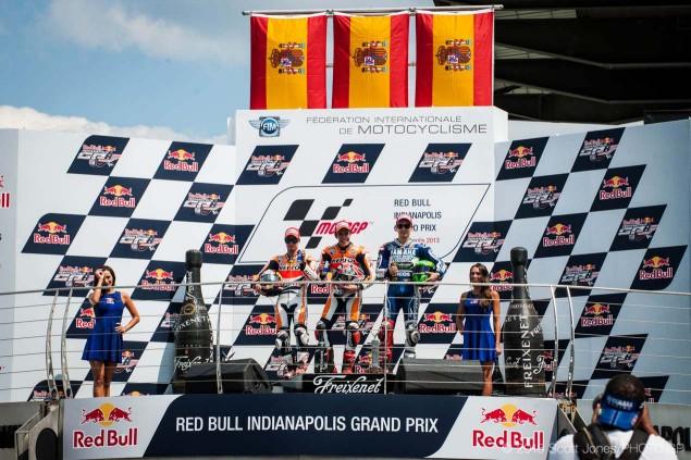 Sunday-Indianapolis-GP-MotoGP-Scott-Jones-19