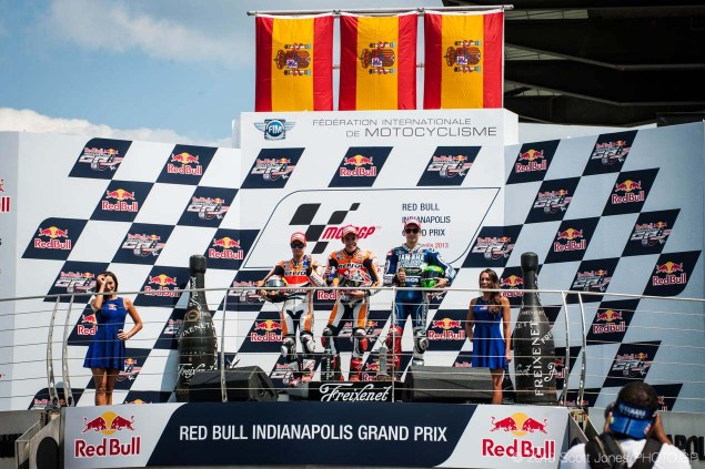 Sunday-Indianapolis-GP-MotoGP-Scott-Jones-19