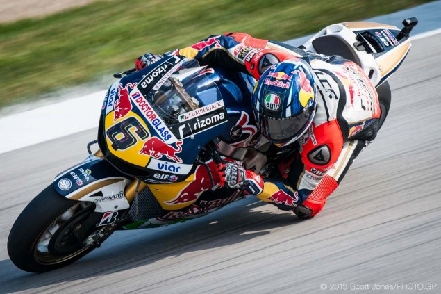Sunday-Indianapolis-GP-MotoGP-Scott-Jones-21