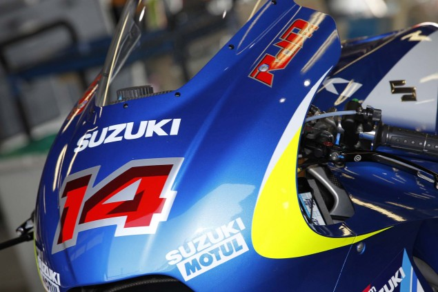 Suzuki-Racing-MotoGP-Motegi-test-22