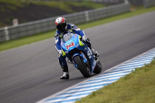 Suzuki-Racing-MotoGP-Motegi-test-34