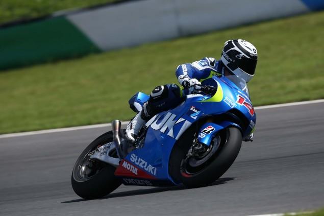 Suzuki-Racing-MotoGP-Motegi-test-38