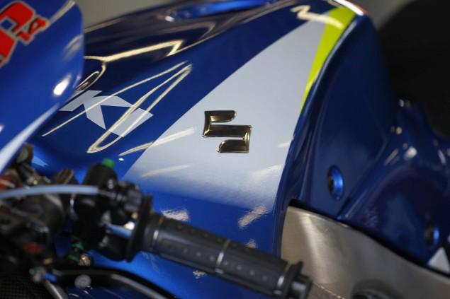 Suzuki-Racing-MotoGP-Motegi-test-41