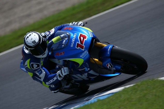 Suzuki-Racing-MotoGP-Motegi-test-46