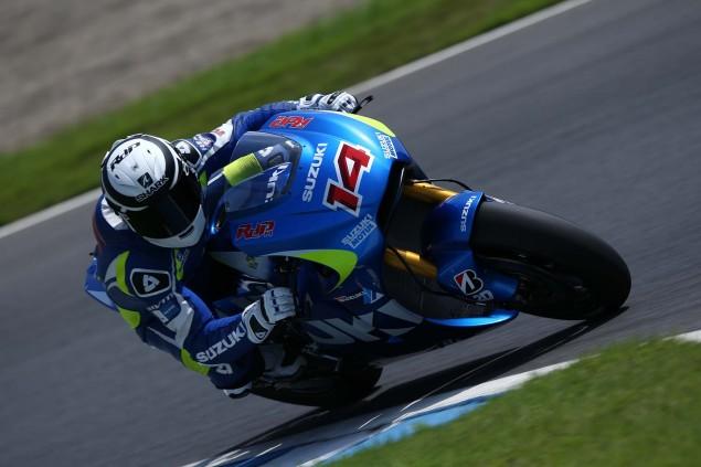 Suzuki-Racing-MotoGP-Motegi-test-46