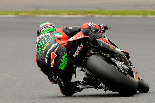 eugene-laverty-silverston-wbsk-aprilia-racing