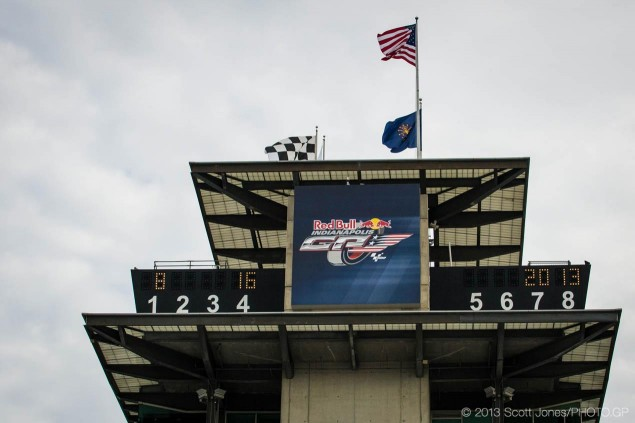 indianapolis-motor-speedway-pagoda-motogp-scott-jones