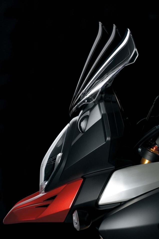 2014-Suzuki-V-Strom-1000-details-18