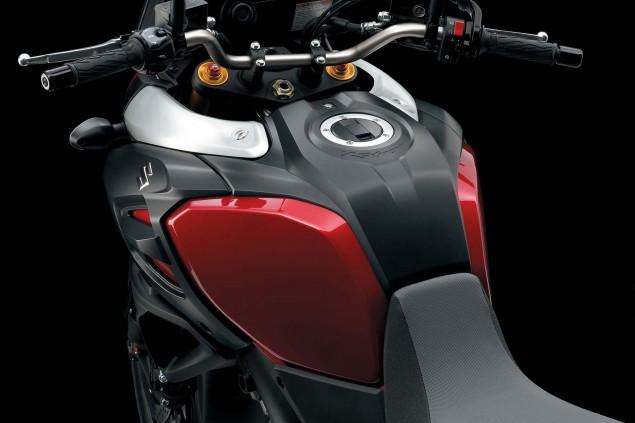 2014-Suzuki-V-Strom-1000-details-20