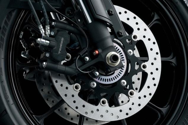 2014-Suzuki-V-Strom-1000-details-21