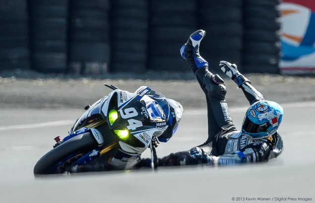24-Hours-Le-Mans-EWC-2013-Kevin-Warren-01
