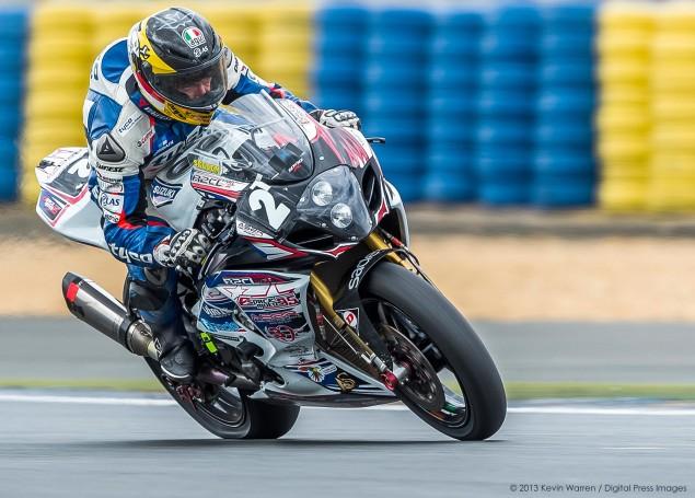 24-Hours-Le-Mans-EWC-2013-Kevin-Warren-03