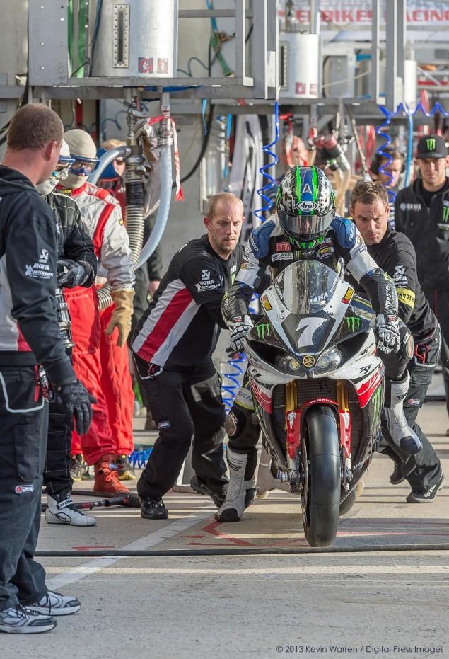 24-Hours-Le-Mans-EWC-2013-Kevin-Warren-05