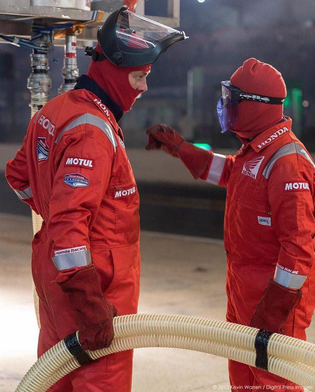 24-Hours-Le-Mans-EWC-2013-Kevin-Warren-14