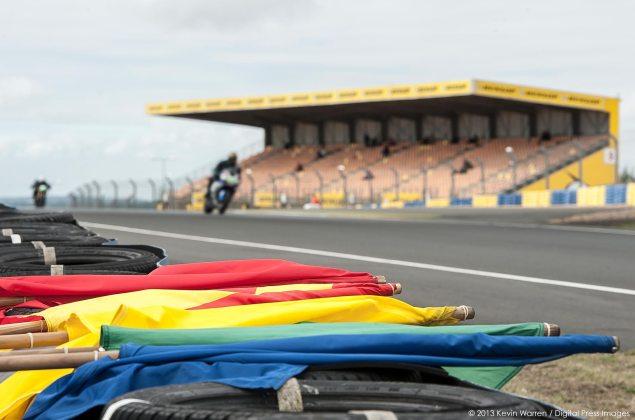 24-Hours-Le-Mans-EWC-2013-Kevin-Warren-16
