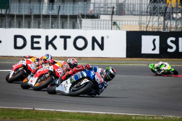Sunday-Silverstone-British-GP-MotoGP-Scott-Jones-13