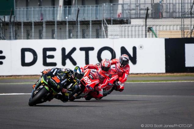 Sunday-Silverstone-British-GP-MotoGP-Scott-Jones-14