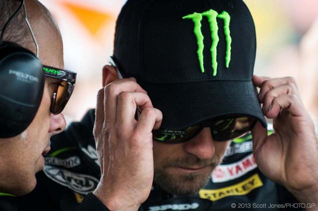 Sunday-Silverstone-British-GP-MotoGP-Scott-Jones-17