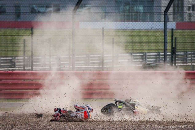 Sunday-Silverstone-British-GP-MotoGP-Scott-Jones-21
