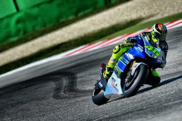 Valentino-Rossi-Misano-Helmet-wish-you-were-here-07