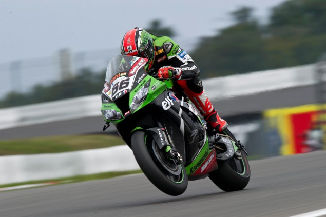 tom-sykes-race-1-wbsk-kawasaki-racing