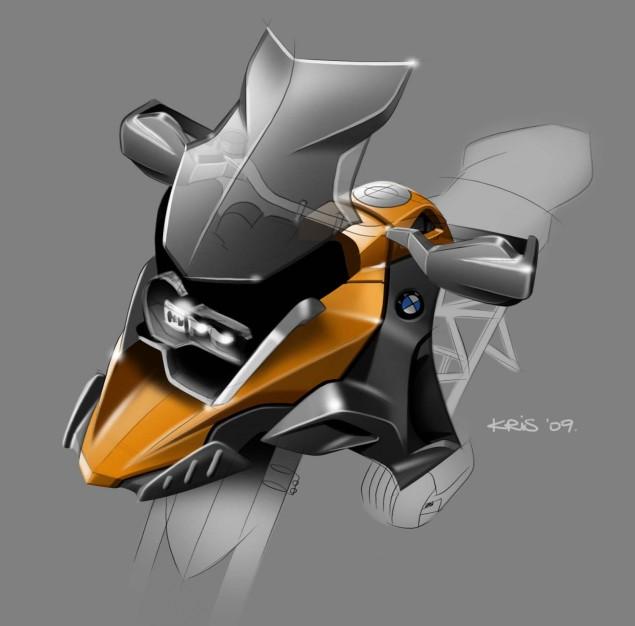 2014-BMW-R1200GS-Adventure-design-03
