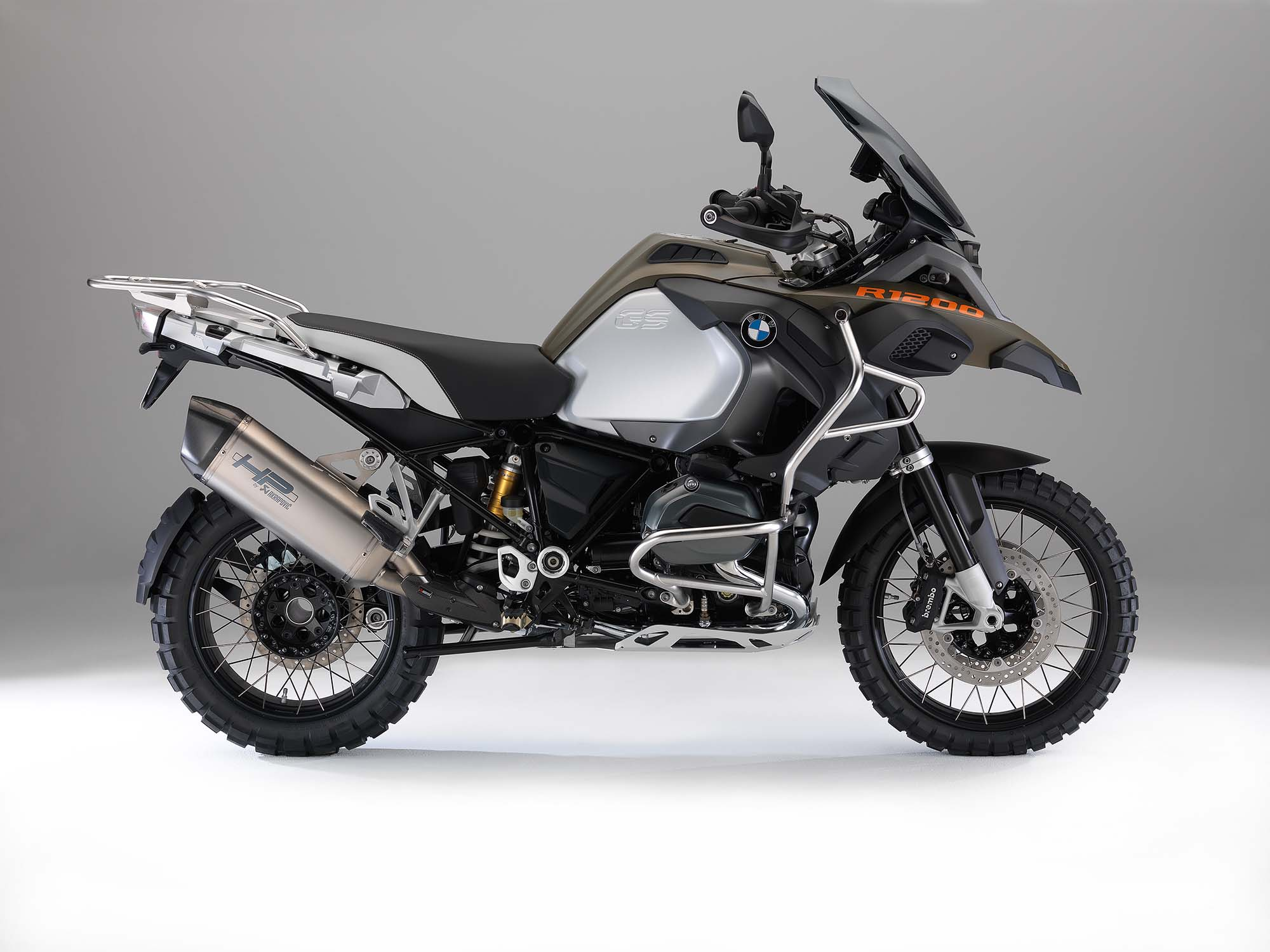 Image result for BMW R1200GS