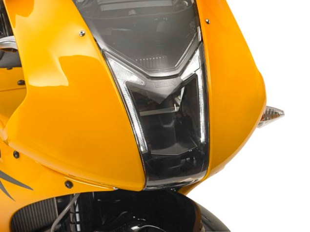 2014-Erik-Buell-Racing-1190RX-02
