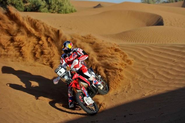 2014-Honda-CRF450-Rally-Metzler-team-07