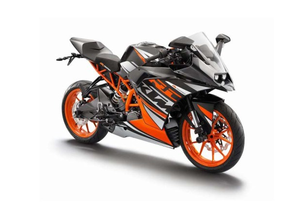 2014-KTM-RC390-black-orange-01