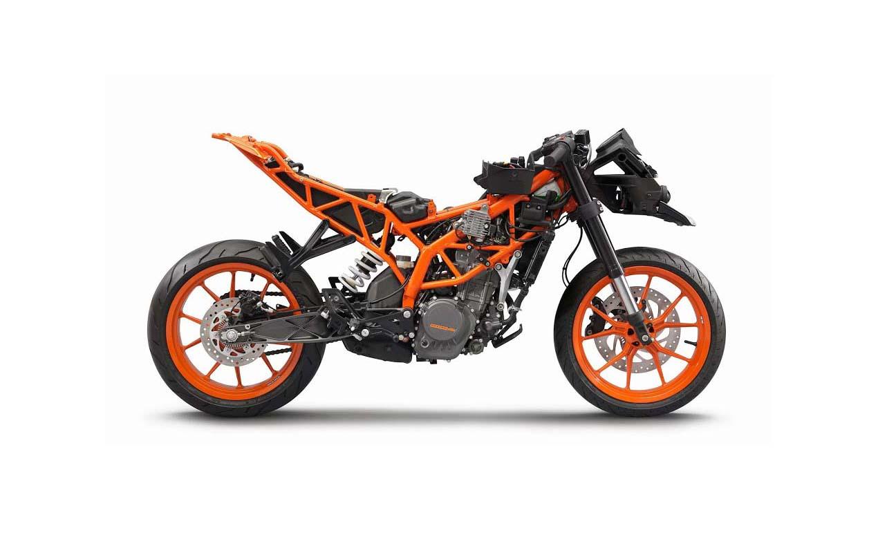 ktm duke 200 usa price - motorcycle wallpaper
