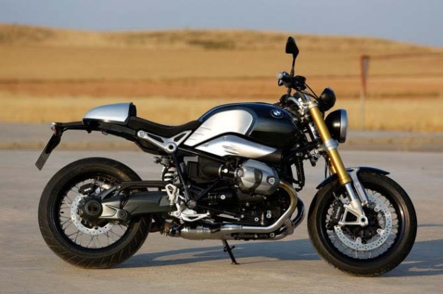BMW-NineT-R-Nine-air-cooled-cafe-racer-leak-04