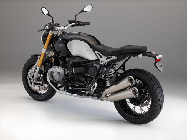 BMW-R-NineT-studio-06