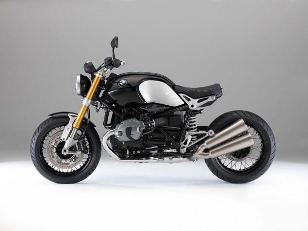 BMW-R-NineT-studio-35