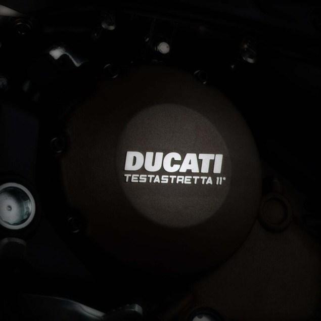 Ducati-Monster-EICMA-teaser-01