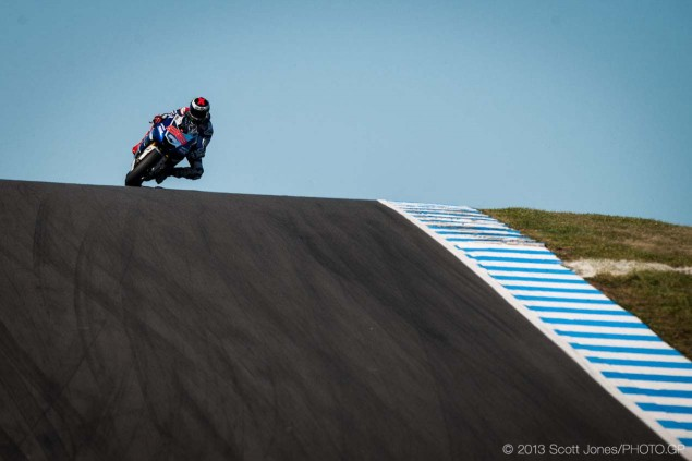 Friday-Phillip-Island-MotoGP-2013-Scott-Jones-04