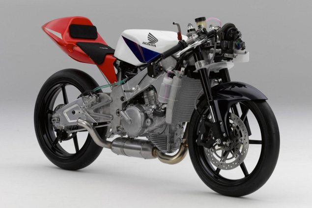 Honda-NSF250R-Moto3-race-bike