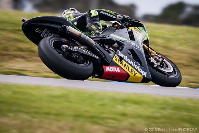 Sunday-Phillip-Island-Australian-GP-MotoGP-2013-Scott-Jones-13