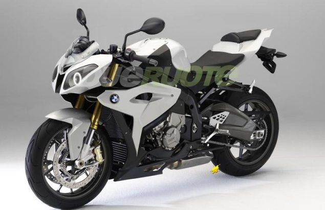 bmw-s1000r-streetfighter-render