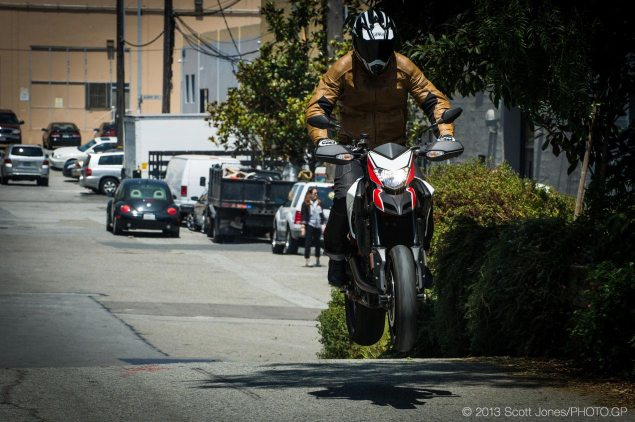 ducati-hypermotard-sp-jump-scott-jones